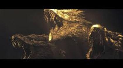 Godzilla 1.jpg