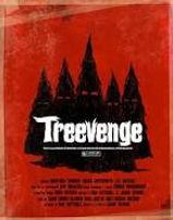 Treevenge Short Film 2008.jpg