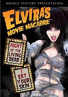 Elvira Movie Mcabre.jpg