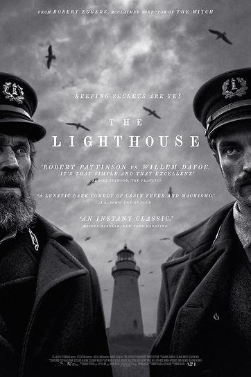 The Lighthouse poster.jpg