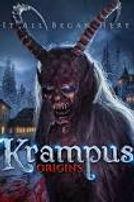 Krampus Origins.jpg