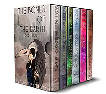 The Bones of the Earth.jpg