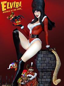 Elvira Christmas 2.png