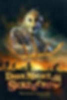 Dark Night of The Scarecrow.jpg