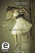 Paige McKenzie German Sunshine Girl.jpg