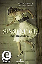 Paige McKenzie German Sunshine Girl.jpg