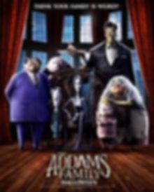 Addams Family poster.jpg