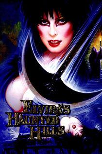 Elvira Haunted Hills.jpg