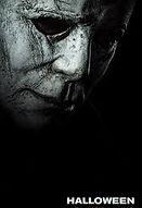 Halloween Movie, Jamie Lee Curtis, Michael Meyers, Horror Movie, Coming soon