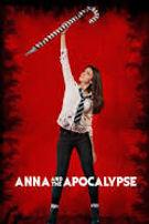 Anna and the Apoc.jpg