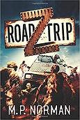 Road Trip Z book.jpg