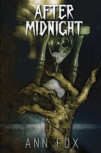 Ann Fox After Midnight.jpg