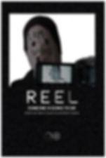 Reel poster.jpg