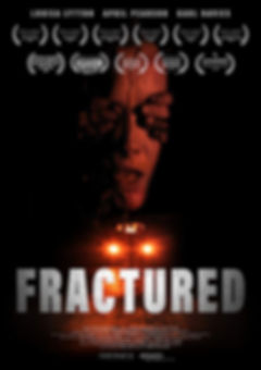 fractured-poster.jpg
