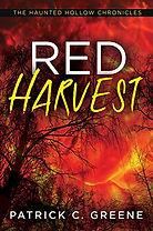 Patrick Green Red Harvest.jpg