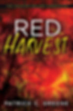 Patrick Green Red Harvest.jpg