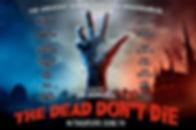 The Dead Banner.jpg