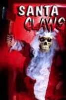 Santa Claws 1996.jpg