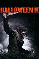 Halloween 2 Rob Zombie.jpg