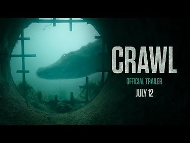 Crawl Trailer banner.jpg