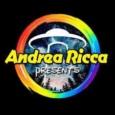 Andrea Ricca.jpeg