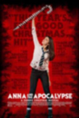Anna and the Apocalypse 2.jpeg