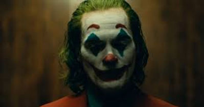 Joker pic 1.jpeg