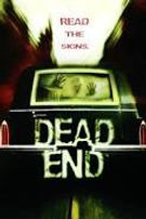 Dead End 2003.jpg