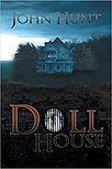 John Hunt Doll House.jpg