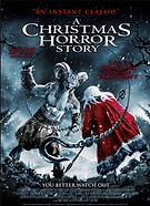 A_Christmas_Horror_Story_poster.png
