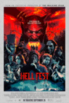 hell-fest-HF_Stylized_1s_OnlineDebut_v5.