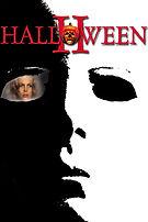 Hallowenn 2.jpg