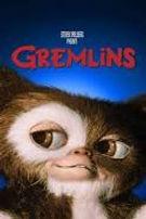 The Gremlins.jpg