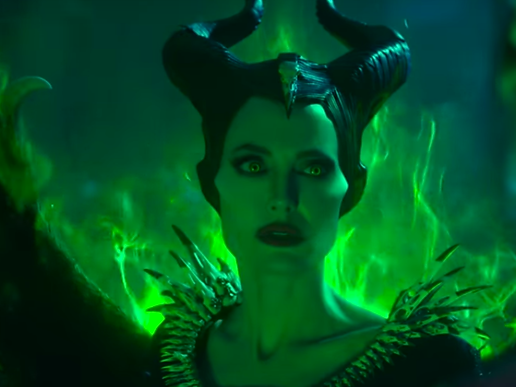 Malificent 2 picture green.png
