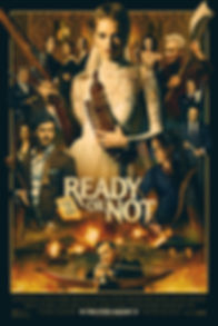 Ready Or Not - Poster Art.JPG