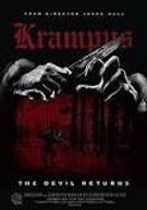 Krampus 2 The Devil returns.jpg