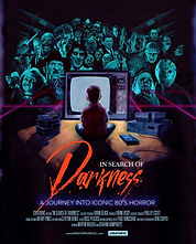 In Search of Darkness poster.jpg