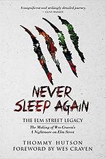 Never Sleep Again.jpg