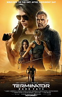 Terminator poster 2 Screen Shot 2019-09-