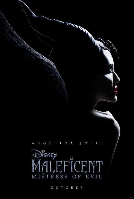 maleficent-2-poster.jpg