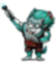 donsters flashlight up no background.png