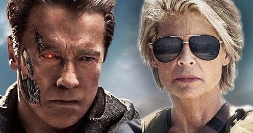 Terminator DF 4.jpg