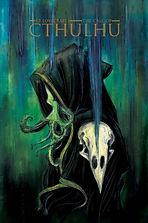 Lyndon White, Inferno, Dracula, CTHULHU, Edgar Allan Poe, Graphic Novel, Grapic Concertina, Horror Books, Horror Novels, Horror Guide, Halloween Books, Halloween Novels, Hallowen guide, Scary Books, Scary Novels