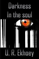 S.B. Poe, Marionette Zombie Series, Horror Books, Horror Novels, Horror Guide, Halloween Books, Halloween Novels, Hallowen guide, Scary Books, Scary Novels