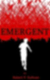 Robert P Sullivan Emergent.jpg