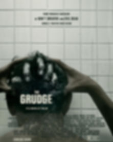 The Grudge 2020 poster.jpg