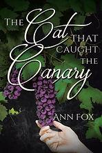 Ann Fox The Cat.jpg