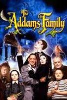 The Addams Family .jpeg