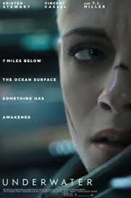 Underwater poster.jpg