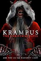 Krampus The Christmas Devil.jpg